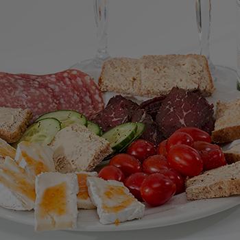 단백질 함량 높은 음식과 흡수율