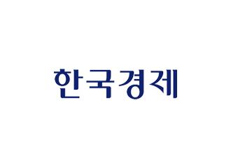 홈핏 월 매출 작년 대비 3.2배 성장… 올해 6월 여름 역대 최고 매출